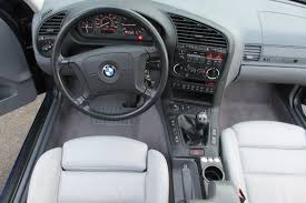 BMW 5 Series 98 bmw 325i : 1998 Bmw 325i best image gallery #10/15 - share and download