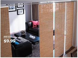 creative of diy room divider curtain best 25 curtain divider ideas curtain room dividers