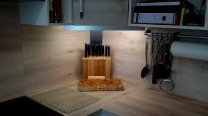 Elegant Küche Blende Einzigartig Kueche Blende