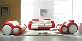 Awesome contemporary living room furniture sets Furniture Ideas Interesting Modern Living Room Furniture Sets With Regard To Contemporary Full Interior Annesdealinfo Interior Marvelous Modern Living Room Furniture Sets On Attractive