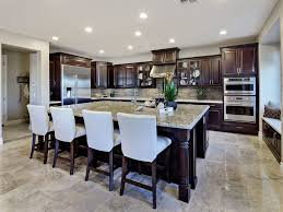 Polished Kitchen Floor Tiles Amazing Marble Kitchen Floor Ideas Latest Kitchen Ideas