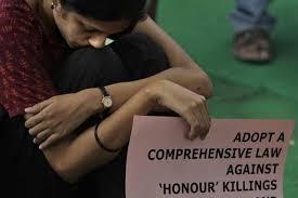 killing essay honour killing essay