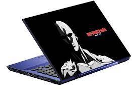 Imagination Era Wallpaper Laptop Skins ...
