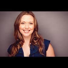 KICKS Dance Studio - Meet Adele Mackenzie! We are thrilled that ...