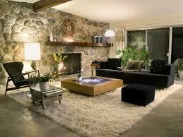 home interior decorating ideas pictures home design