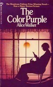 best the color purple book ideas the color  essay on the color purple extended essay the color purple