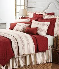 teal doona cover duvet sheet winter duvet sets red and cream duvet set hard bed cover