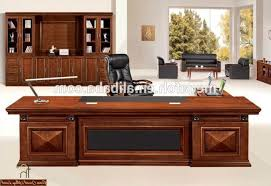 latest office table. Latest Office Table Designs / Modern Large Executive Desk (fohs For Home Plan