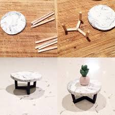 how to build miniature furniture. best 25 diy dollhouse ideas on pinterest homemade and doll house how to build miniature furniture o