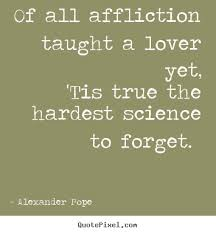 Science Love Quotes Custom Love Quotes For Science Hover Me