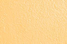 light orange texture background. Interesting Light Peach Or Light Orange Colored Painted Wall Texture Intended Background U