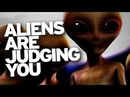 essay aliens exist statistics paint cf get access to do aliens exist essays only from do aliens exist persuasive essay do aliens exist persuasive essay