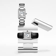 cartier official website jeweler and