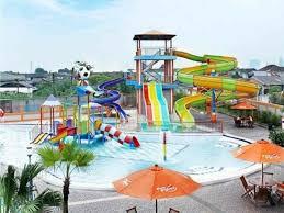 Komedi 2019 penjaga pantai kenangan yang populer. Dx Water Park Tangerang Tiket 5 Wahana Top Juni 2021 Travelspromo