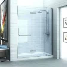 ove sydney shower door 60 installation instructions