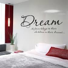 Perfect Ideas Bedroom Wall Decor For Diy Wall Decoration Ideas