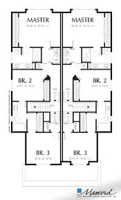 11 best future images on duplex plans architecture floor 2 bedroom 244a8af237d0d4ab9809c12a411 floor plans duplex
