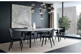 modern dining room table decorating ideas. modern dining room ideas table decorating .