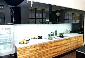 Innovative Kitchen Design Classy Modern Italian Kitchen Design 48 Kitchen Dasmebelclub