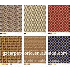 Carpet Padding Lowes Trendy Carpet Padding Lowes Carpet Ideas With