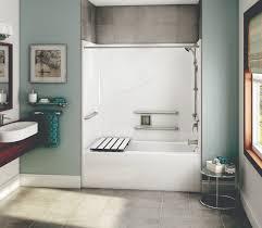 ada compliant bathtub ideas