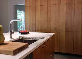 68 examples significant psa wood veneer thin cabinet doors vs solid walnut kitchen cabinets slab removing with heat rolls how to remove laminate from