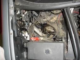 1997 04 corvette air conditioning issues cc tech dsc07388