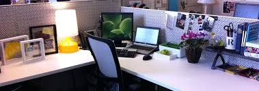office bay decoration ideas. Charming Office Cube Decorations Bay Decoration Ideas .