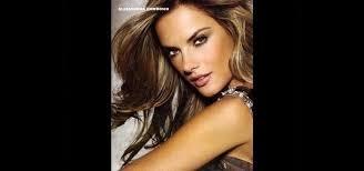 how to create a victoria s secret alessandra ambrosio s makeup look makeup wonderhowto