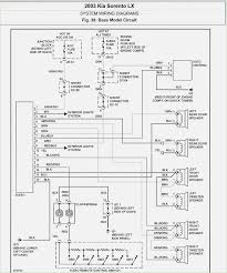 2003 kia rio stereo wiring diagram wiring diagram split wiring diagram 2003 kia rio wiring diagrams value 2003 kia rio radio wiring diagram 2003 kia rio stereo wiring diagram