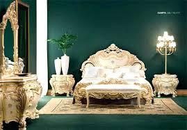 victorian bedroom furniture. Victorian Bedroom Furniture Antique