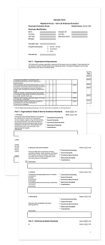 Nursing Templates Nursing Evaluation Form Templates Resources 15