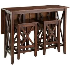 Kitchen Island Table Sets Kitchen Islands Dining Room Furniture Pier 1 Imports
