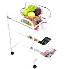 Office Carts On Wheels A Utility Cart Is A Great Addition To Your