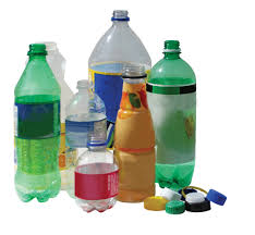 Recycling Plastic Bottles How To Dispose Of Or Recycle Plastic Bottles