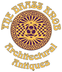 About Our Products - The <b>Brass Knob</b> Architectural Antiques