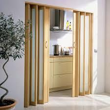 aries bi fold beige closet door 018
