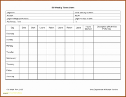 Weekly Time Sheets Multiple Employees 009 Template Ideas Free Excel Timesheet Ulyssesroom