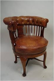 victorian office chair. Victorian Desk Chair » Awesome Office Design Images Cool A