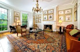 home office rugs large oriental rug area best