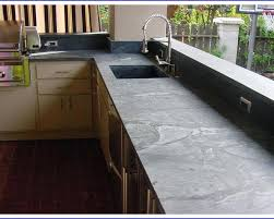 fancy ideas kitchen countertops cultured marble quartz worktops alternatives diy and