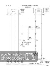 2 5l wiring diagram wiring diagram wiring diagram 1995 jeep yj 2 5l wiring diagram libraries1995 jeep wrangler 2 5l wiring diagram