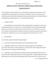 Limited Company Partnership Agreement Template Liability Templates ...