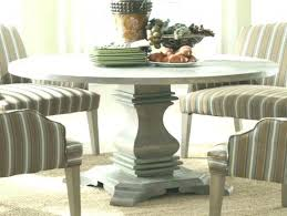 medium size of 42 round patio table cover top glass inch large size of dining kitchen