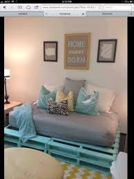 pinterest pallet furniture. Steel Pallets Mesa Reciclada Diy Pinterest Indoor Pallet Furniture S