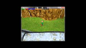 dota game maker style alpha 1 youtube