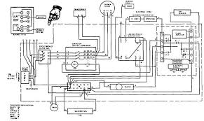 gas hot water heater wiring diagram gas image heater wiring diagram heater wiring diagrams on gas hot water heater wiring diagram
