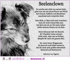 Seelenclown