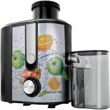 <b>Соковыжималка Polaris PEA</b> 0829 Fruit Fusion - цены, отзывы ...