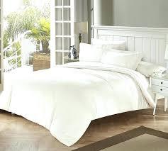 full xl bed frame ikea – rodolfo.me